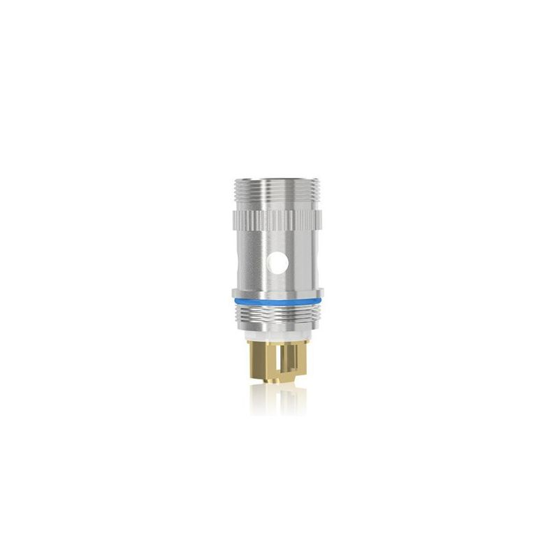 Résistance Eleaf Nickel EC TC pour clearomiseur Eleaf Melo 2 - cigarette électronique Suisse