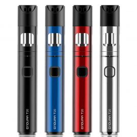 E-cigarette Innokin ENDURA T20 - cigarette électronique Suisse