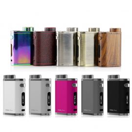 Batterie Eleaf Mini Box iStick Pico 75W pour cigarette électronique Suisse