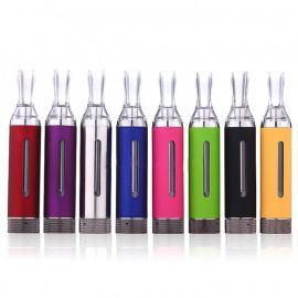 Clearomiseur KangerTech MT3S BCC - cigarette électronique Suisse