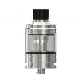 Clearomiseur Eleaf Melo 4 D25 - cigarette électronique Suisse