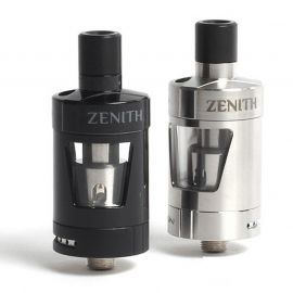 Clearomiseur Innokin Zenith D22 - cigarette électronique Suisse