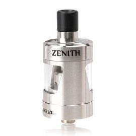 Clearomiseur Innokin Zenith D25 - cigarette électronique Suisse