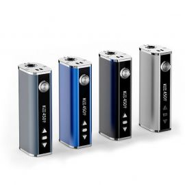 Batterie Eleaf Mini Box TC40W 2600mAh pour cigarette électronique Suisse